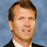 Randall Schaeffer