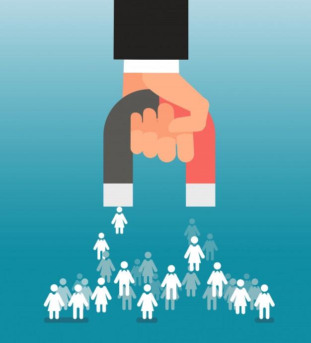 Sales Lead Management