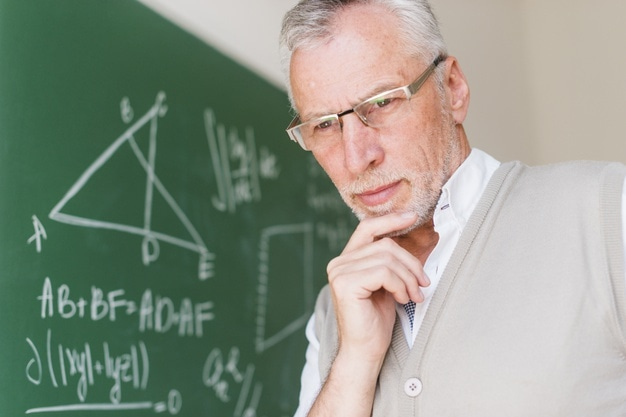 Scientific management organisational theory