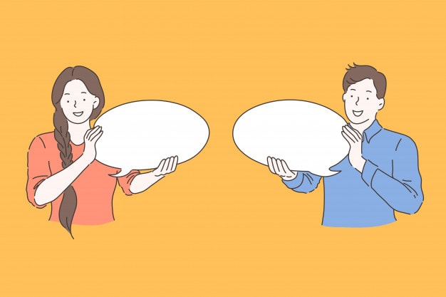 Types of Avoidable Internal Dialogues- Learn about Negative Internal Dialogue