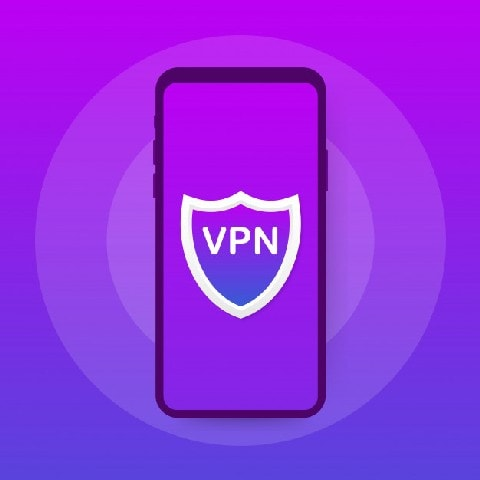 Use Virtual Private Network (VPN)