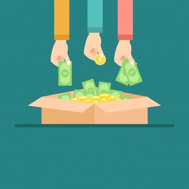 Utilisation of Marketing Budget
