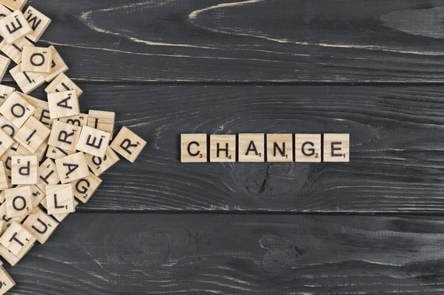 10 Steps of Implementing Change in an Organization