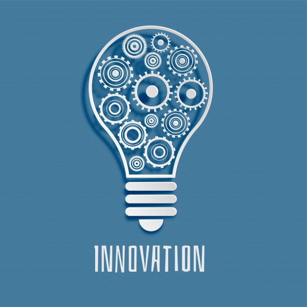 13 Ways to improve Innovation Skills
