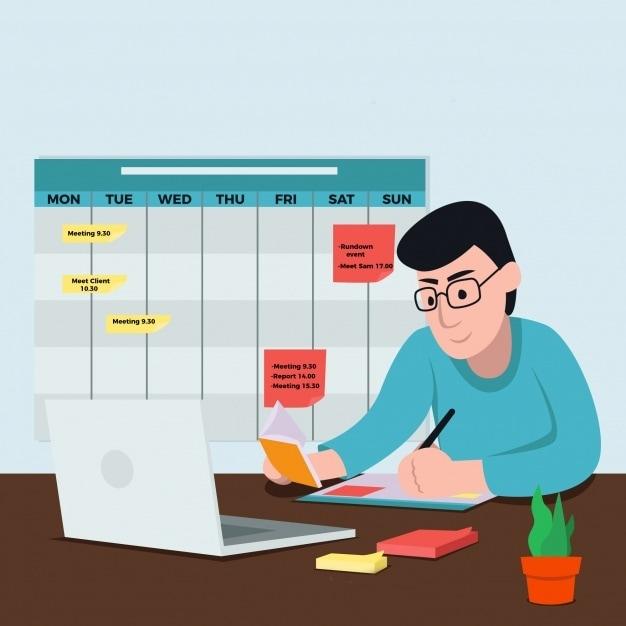15 Organising Skills everyone should incorporate | Organising Skills