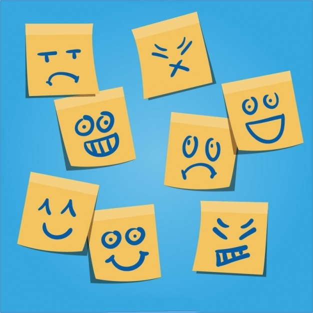 A leader should know how to manage emotions