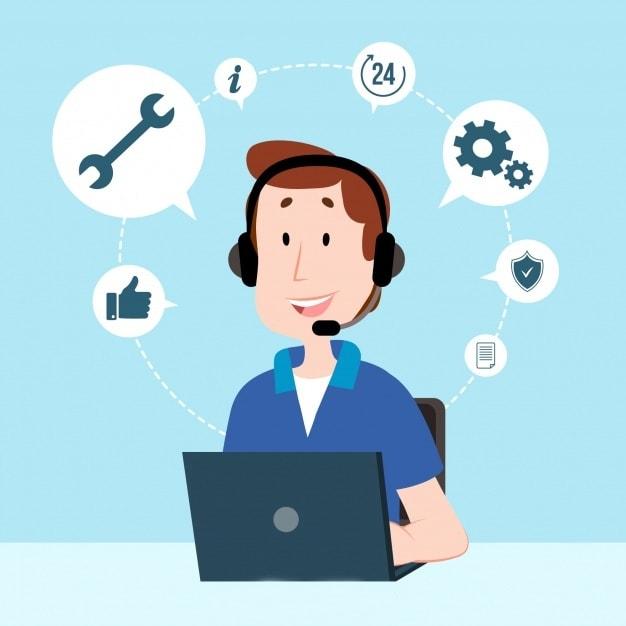 Active market communications