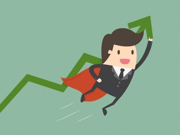 Advantages of Sales Force Automation