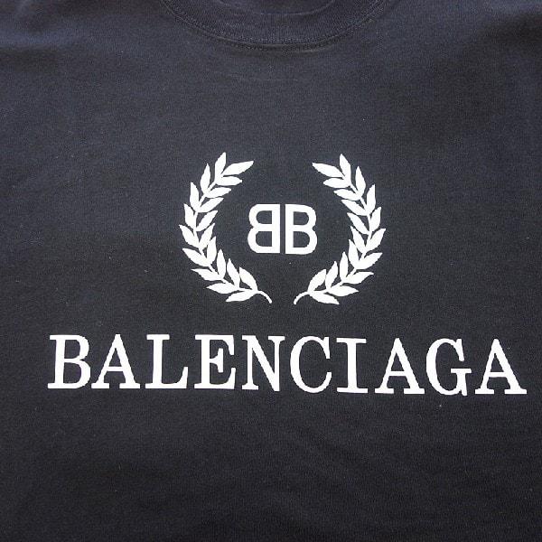 Balenciaga | Designer Brands