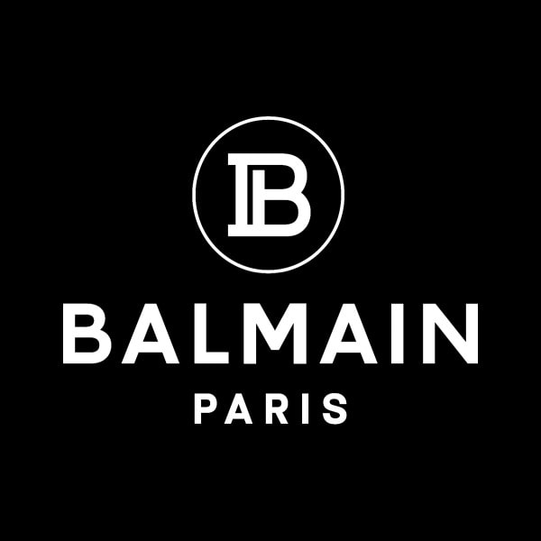 Balmain | Designer Brands