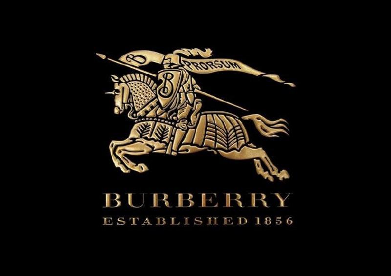 Burberry | Designer Brands