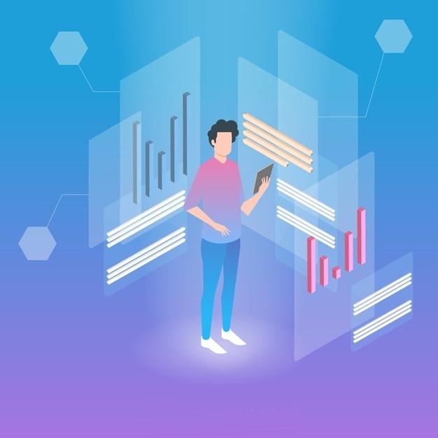 Characteristics of virtual organisation