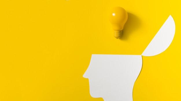 Creative Thinking | Organising Skills