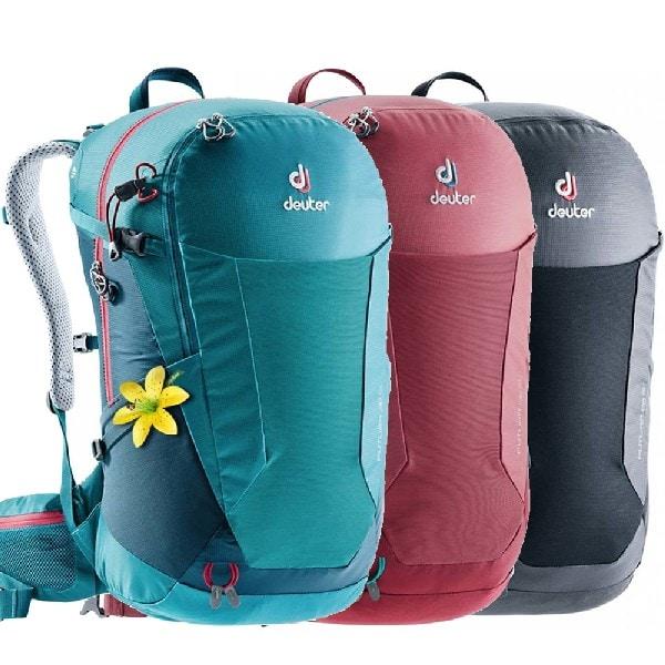 Deuter | Backpack Brands