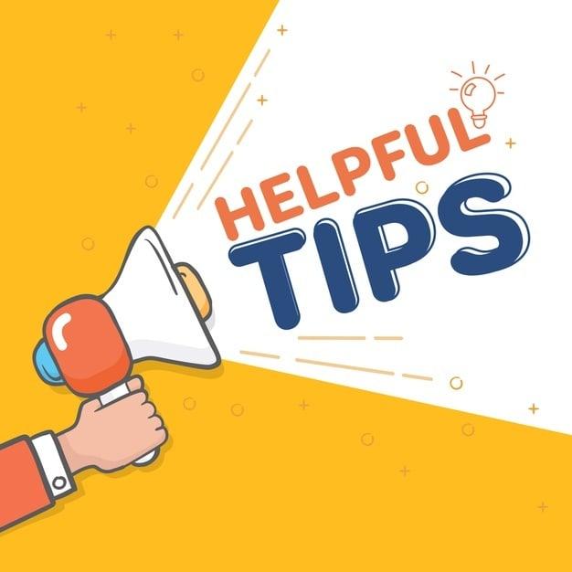 Основные советы для обеспечения успеха малого бизнеса