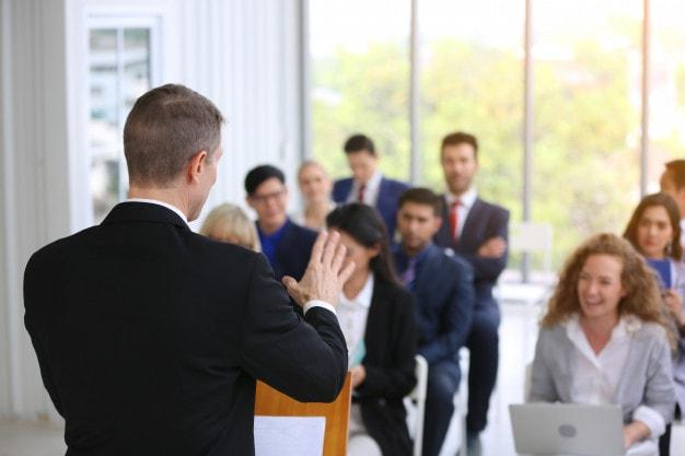 Examples of Professional Development