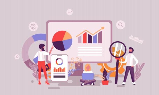 Factors influencing organisational performance