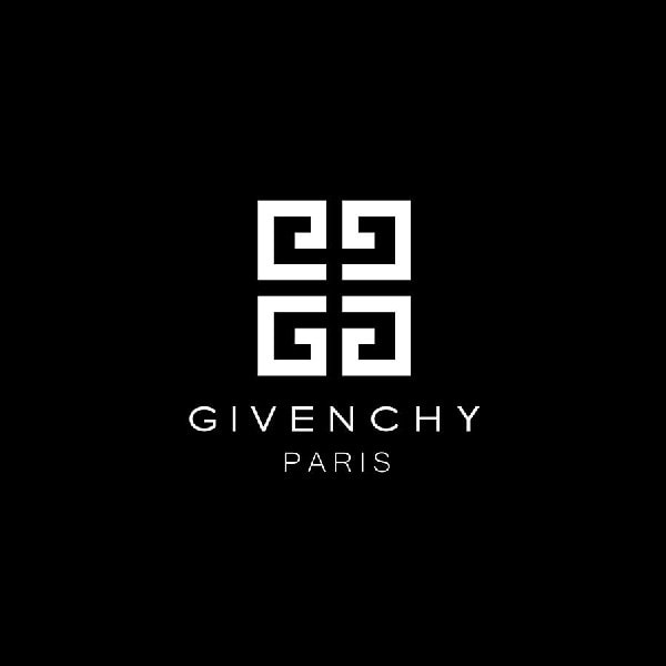 Givenchy | Designer Brands