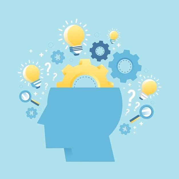 Incorporate Organizational Intelligence
