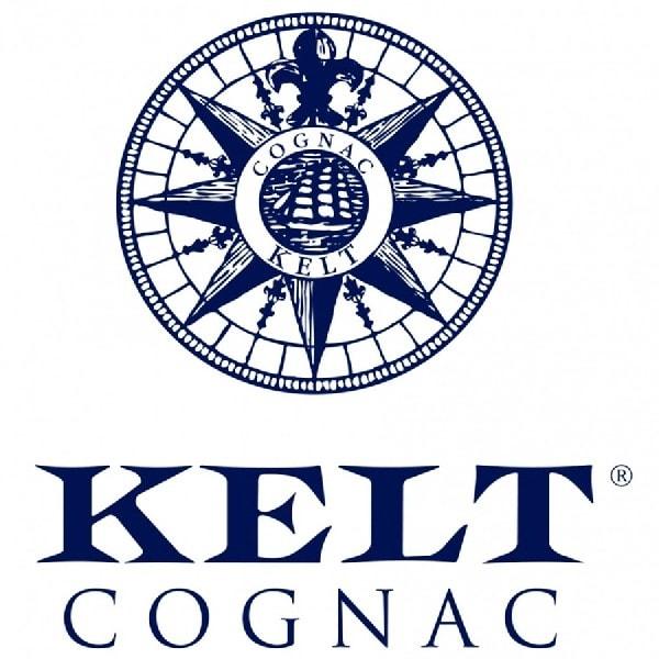 Kelt | Cognac Brands