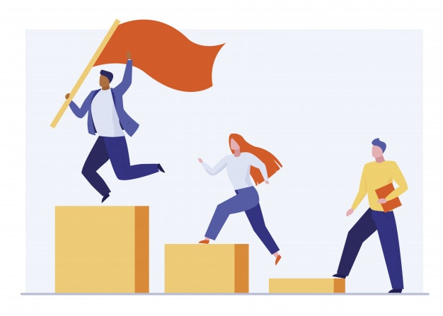 Key Motivation Skills every Leader