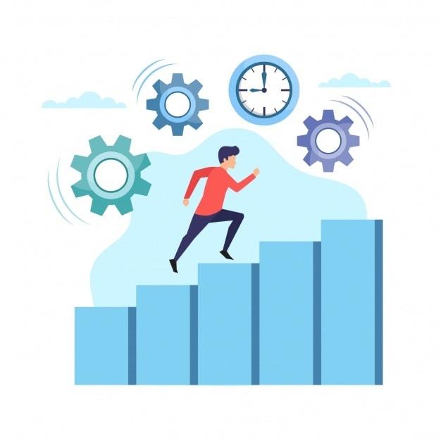 Key Tips to increase Productivity of a Company
