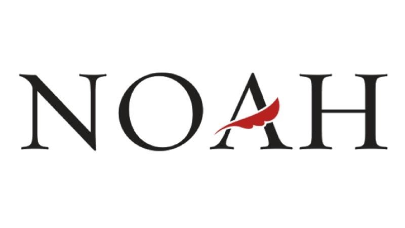 Noah | Streetwear Brands