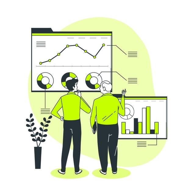 Organisational assessment programs