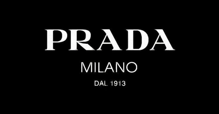 Prada | Designer Brands