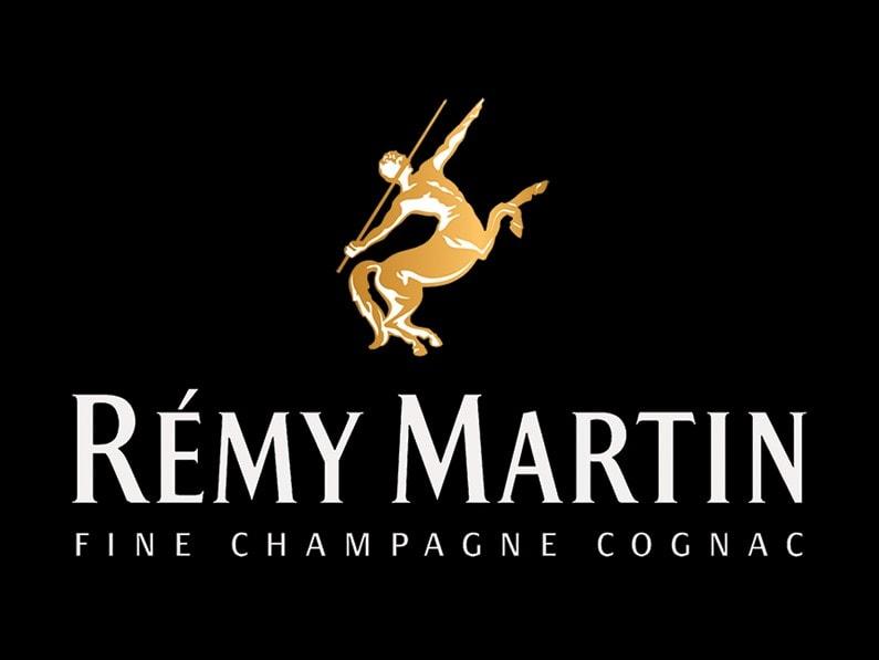Remy Martin | Cognac Brands