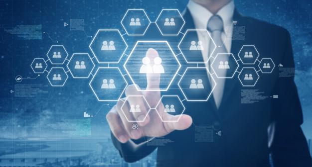 Resources Organization | Organising Skills
