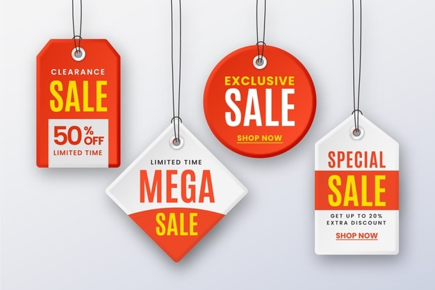 Sales And Marketing Skills