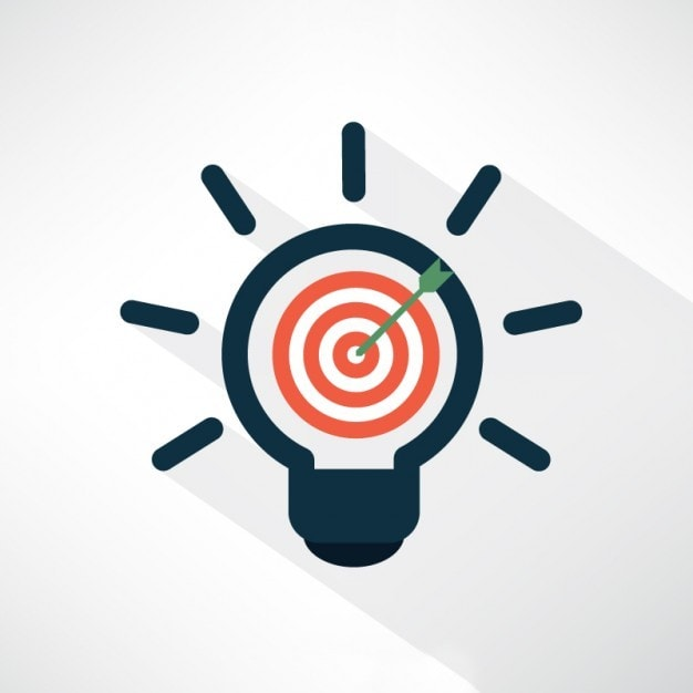 Set targets for your team