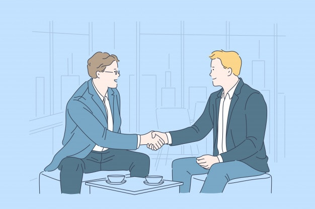 The Negotiation and the Power of Convincing | Top Skills