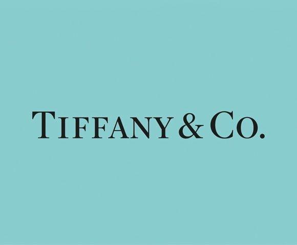 Tiffany | Designer Brands