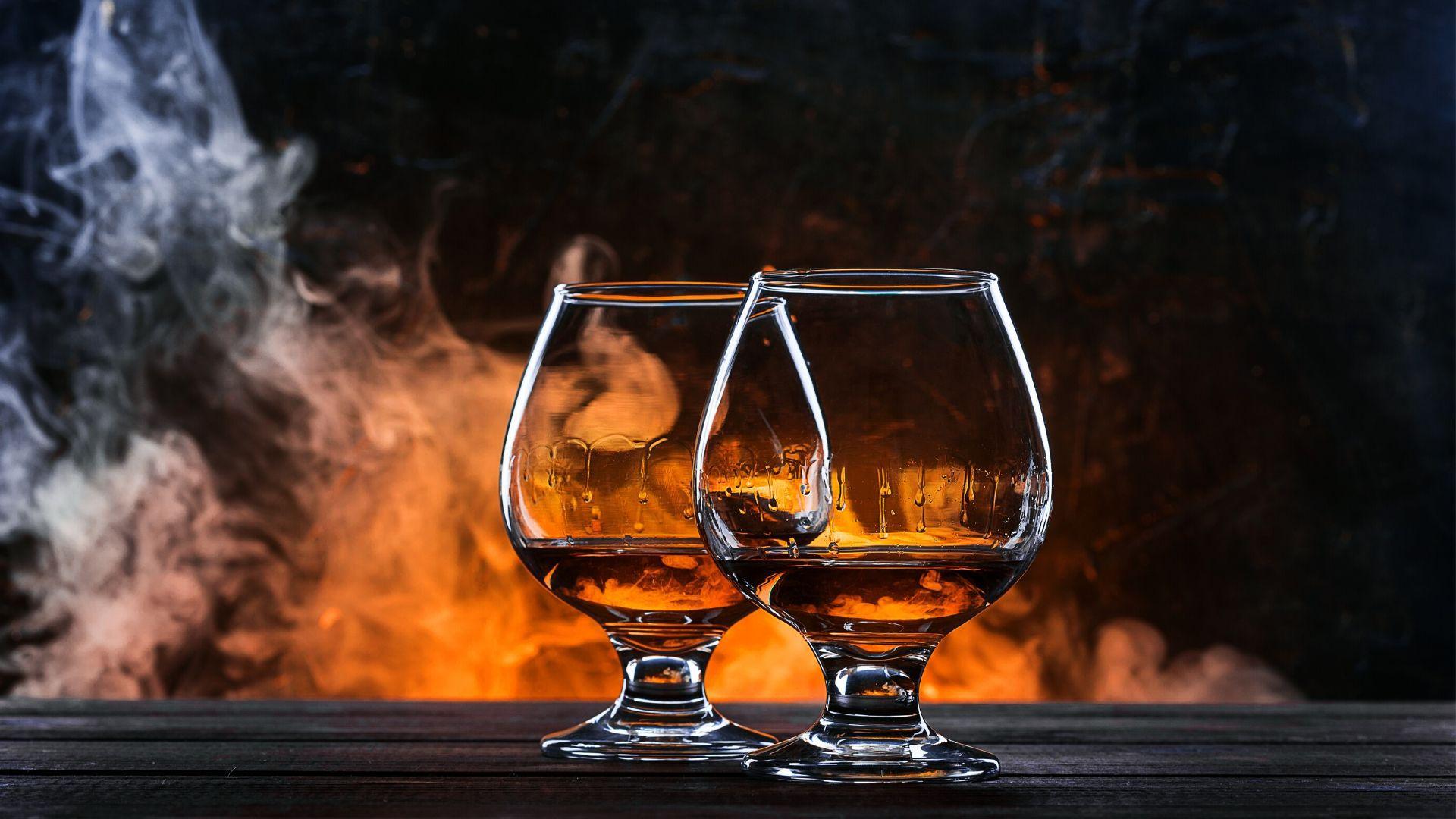 Top 10 Cognac Brands