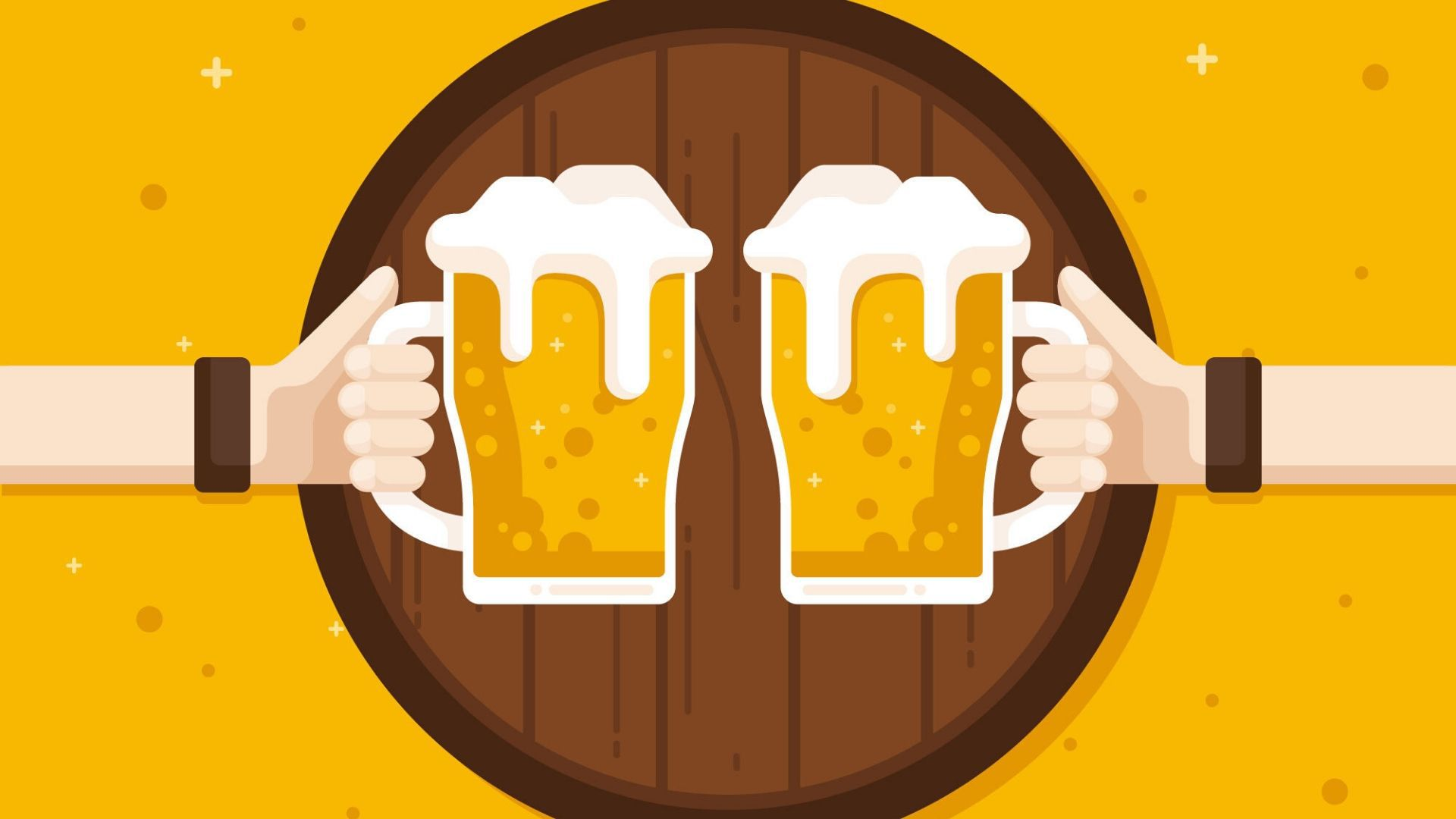 Top Root Beer Brands