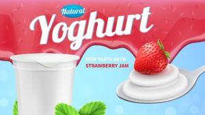 Top Yogurt Brands