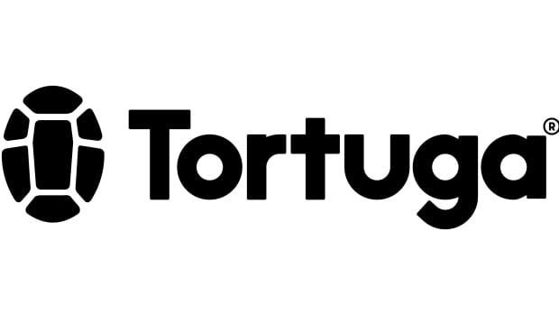 Tortuga | Backpack Brands