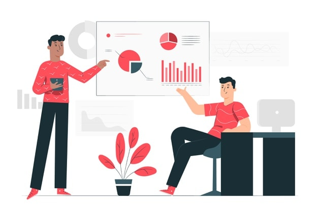 Understanding organisational assessment