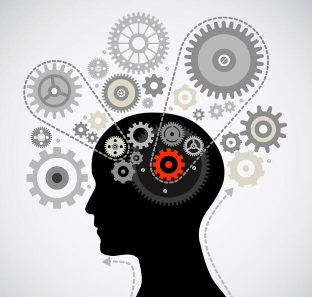 Ways to Improve Strategic Thinking Skills