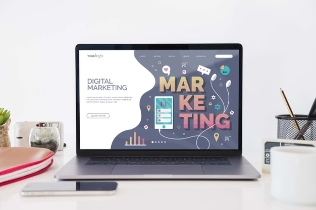 What are the technical Digital Marketing Skills