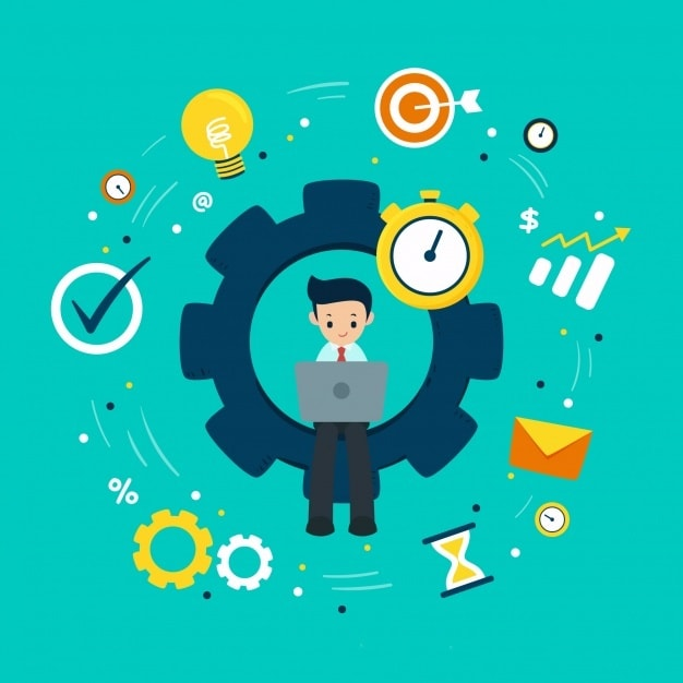 What is Productivity on a personal scale