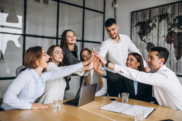 Who are Millennials in the Workforce are