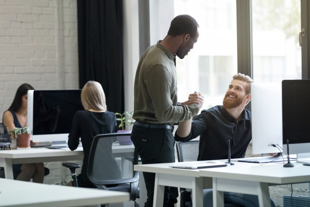 Why Businesses should Communicate with Employees