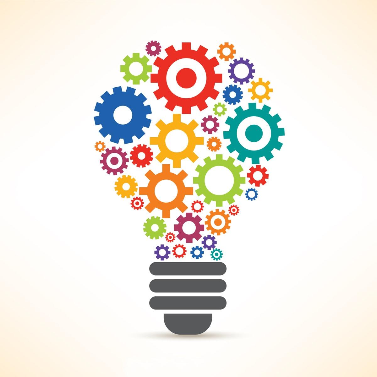 innovation skills