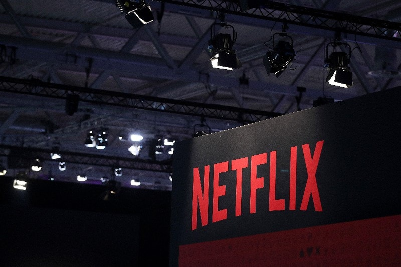 Opportunities in the SWOT Analysis of Netflix