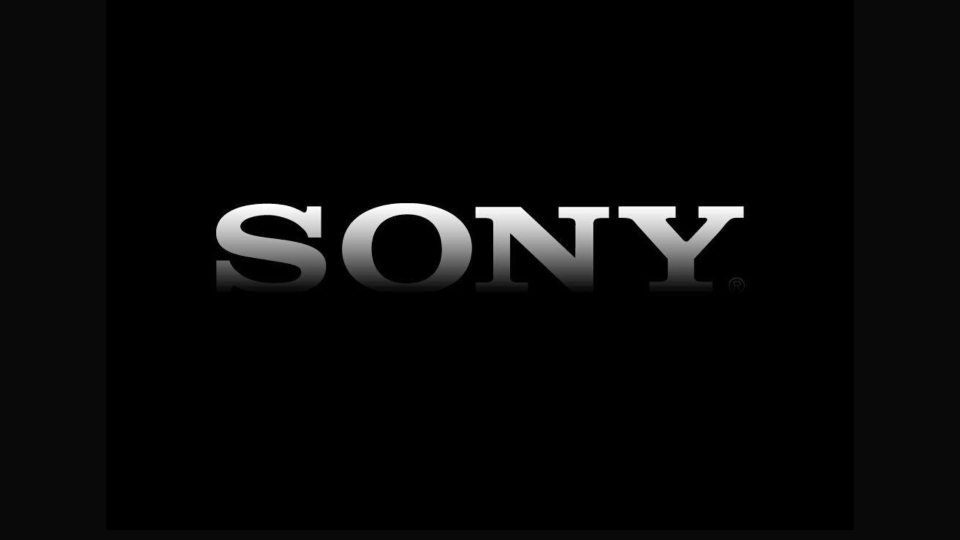SWOT Analysis for Sony