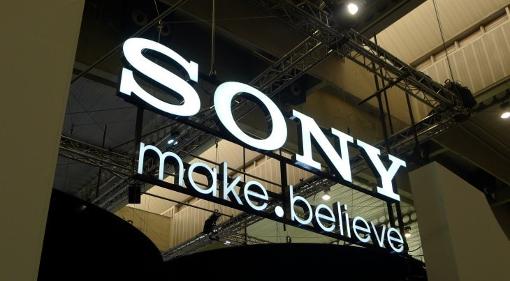 Strengths in the SWOT Analysis of Sony