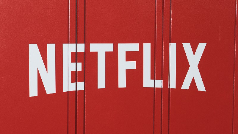 Weaknesses in the SWOT Analysis of Netflix